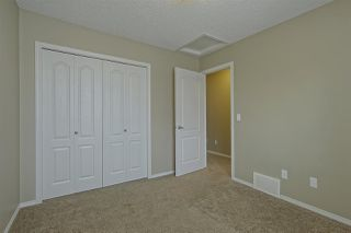 Photo 14: Windermere in Edmonton: Zone 56 House Half Duplex for sale : MLS®# E4108390