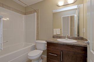 Photo 15: Windermere in Edmonton: Zone 56 House Half Duplex for sale : MLS®# E4108390