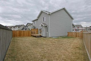 Photo 16: Windermere in Edmonton: Zone 56 House Half Duplex for sale : MLS®# E4108390