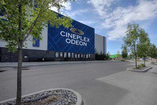 Photo 21: Windermere in Edmonton: Zone 56 House Half Duplex for sale : MLS®# E4108390