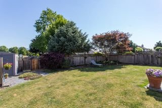 Photo 19: 19592 SOMERSET DRIVE in Pitt Meadows: Mid Meadows House for sale : MLS®# R2281493