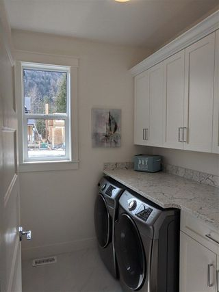 Photo 6: 409 5380 TYEE PLACE in Chilliwack: Vedder S Watson-Promontory Condo for sale (Sardis)  : MLS®# R2290567