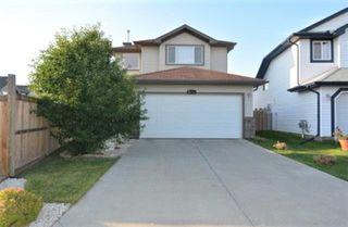 Photo 26: 21118 92A AV NW: Edmonton House for sale : MLS®# E4106564