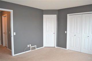 Photo 19: 21118 92A AV NW: Edmonton House for sale : MLS®# E4106564