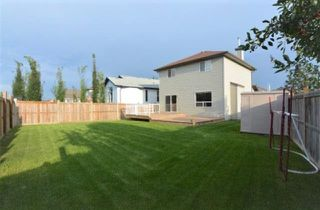 Photo 27: 21118 92A AV NW: Edmonton House for sale : MLS®# E4106564