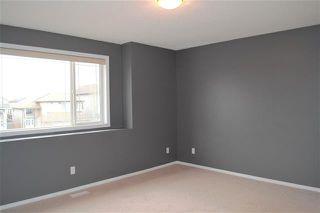 Photo 18: 21118 92A AV NW: Edmonton House for sale : MLS®# E4106564