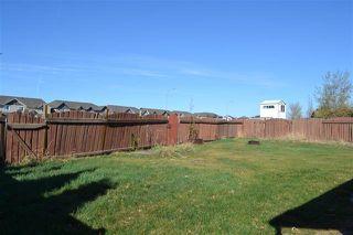 Photo 4: 220 DUNLUCE RD NW: Edmonton House for sale : MLS®# E4054042