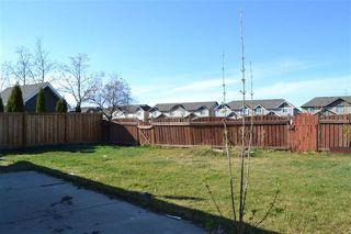Photo 3: 220 DUNLUCE RD NW: Edmonton House for sale : MLS®# E4054042
