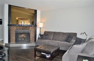 Photo 6: 220 DUNLUCE RD NW: Edmonton House for sale : MLS®# E4054042