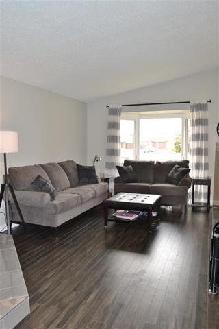 Photo 7: 220 DUNLUCE RD NW: Edmonton House for sale : MLS®# E4054042