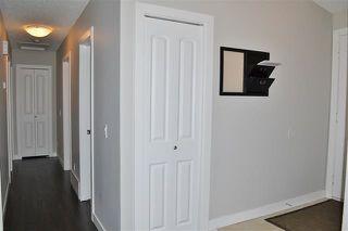 Photo 14: 220 DUNLUCE RD NW: Edmonton House for sale : MLS®# E4054042