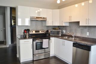 Photo 12: 220 DUNLUCE RD NW: Edmonton House for sale : MLS®# E4054042