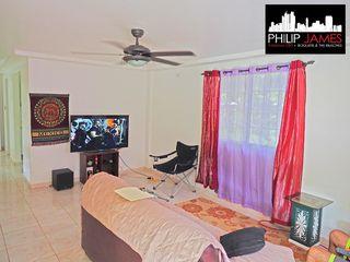 Photo 4:  in Lidice: Residential for sale : MLS®# TMVLIDICE - PJ