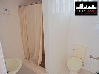 Photo 9:  in Lidice: Residential for sale : MLS®# TMVLIDICE - PJ