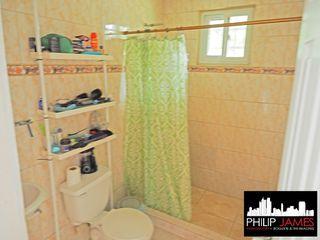 Photo 7:  in Lidice: Residential for sale : MLS®# TMVLIDICE - PJ
