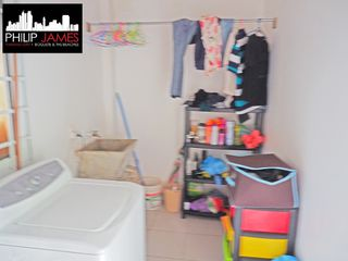 Photo 11:  in Lidice: Residential for sale : MLS®# TMVLIDICE - PJ