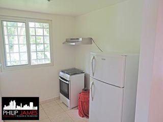 Photo 5:  in Lidice: Residential for sale : MLS®# TMVLIDICE - PJ