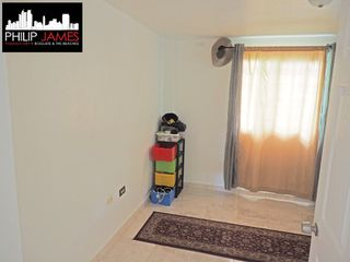 Photo 12:  in Lidice: Residential for sale : MLS®# TMVLIDICE - PJ