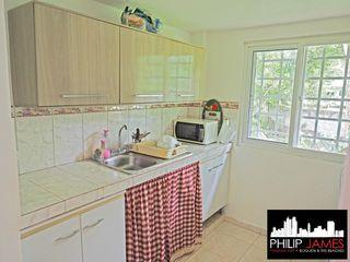 Photo 6:  in Lidice: Residential for sale : MLS®# TMVLIDICE - PJ