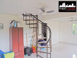 Photo 14:  in Lidice: Residential for sale : MLS®# TMVLIDICE - PJ