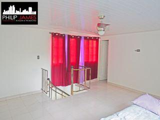 Photo 18:  in Lidice: Residential for sale : MLS®# TMVLIDICE - PJ