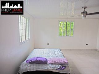 Photo 16:  in Lidice: Residential for sale : MLS®# TMVLIDICE - PJ