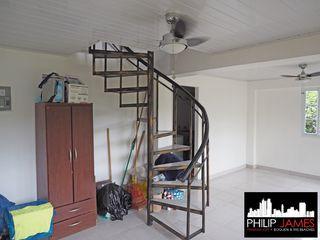 Photo 15:  in Lidice: Residential for sale : MLS®# TMVLIDICE - PJ