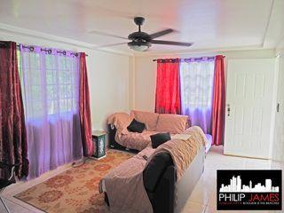 Photo 3:  in Lidice: Residential for sale : MLS®# TMVLIDICE - PJ