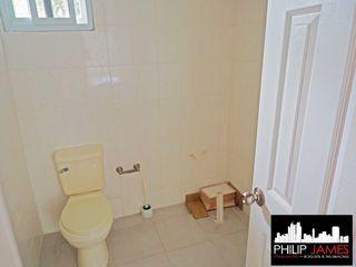 Photo 8:  in Lidice: Residential for sale : MLS®# TMVLIDICE - PJ