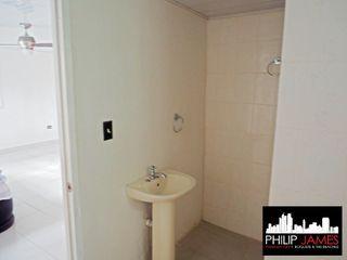 Photo 10:  in Lidice: Residential for sale : MLS®# TMVLIDICE - PJ