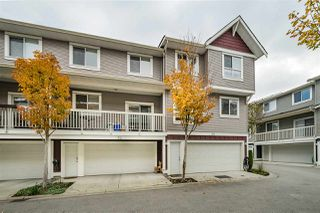 Photo 19: 24 5999 ANDREWS ROAD in Richmond: Steveston South Townhouse for sale : MLS®# R2334444