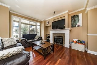 Photo 9: 24 5999 ANDREWS ROAD in Richmond: Steveston South Townhouse for sale : MLS®# R2334444