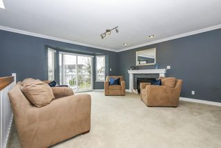 Photo 3: 23341 123RD PLACE in Maple Ridge: East Central House for sale : MLS®# R2354798