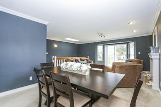 Photo 5: 23341 123RD PLACE in Maple Ridge: East Central House for sale : MLS®# R2354798