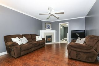 Photo 8: 23341 123RD PLACE in Maple Ridge: East Central House for sale : MLS®# R2354798