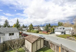 Photo 19: 23341 123RD PLACE in Maple Ridge: East Central House for sale : MLS®# R2354798