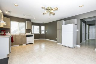 Photo 15: 23341 123RD PLACE in Maple Ridge: East Central House for sale : MLS®# R2354798