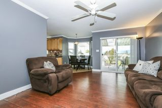Photo 9: 23341 123RD PLACE in Maple Ridge: East Central House for sale : MLS®# R2354798