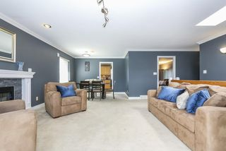 Photo 4: 23341 123RD PLACE in Maple Ridge: East Central House for sale : MLS®# R2354798