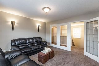 Photo 20: 84 AUBURN SHORES MR SE in Calgary: Auburn Bay House  : MLS®# C4222402