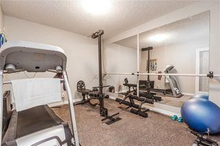 Photo 39: 84 AUBURN SHORES MR SE in Calgary: Auburn Bay House  : MLS®# C4222402