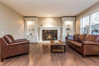 Photo 5: 84 AUBURN SHORES MR SE in Calgary: Auburn Bay House  : MLS®# C4222402