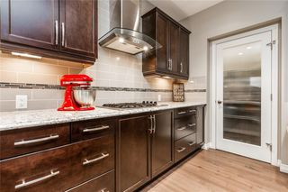 Photo 12: 84 AUBURN SHORES MR SE in Calgary: Auburn Bay House  : MLS®# C4222402