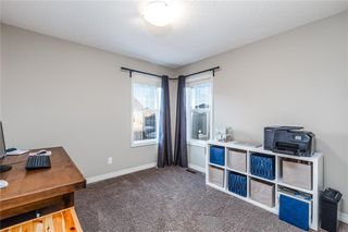 Photo 29: 84 AUBURN SHORES MR SE in Calgary: Auburn Bay House  : MLS®# C4222402