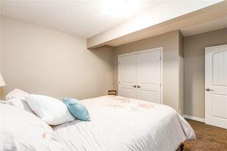 Photo 37: 84 AUBURN SHORES MR SE in Calgary: Auburn Bay House  : MLS®# C4222402