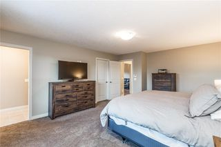 Photo 22: 84 AUBURN SHORES MR SE in Calgary: Auburn Bay House  : MLS®# C4222402