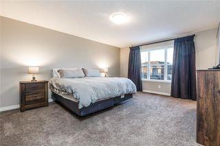 Photo 21: 84 AUBURN SHORES MR SE in Calgary: Auburn Bay House  : MLS®# C4222402