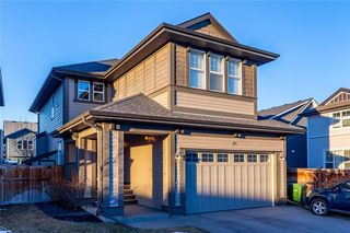 Photo 48: 84 AUBURN SHORES MR SE in Calgary: Auburn Bay House  : MLS®# C4222402