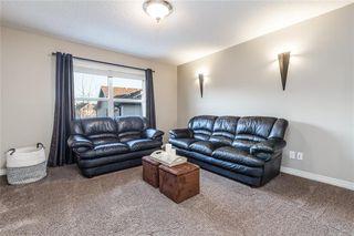 Photo 19: 84 AUBURN SHORES MR SE in Calgary: Auburn Bay House  : MLS®# C4222402
