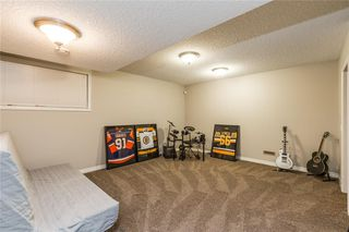 Photo 34: 84 AUBURN SHORES MR SE in Calgary: Auburn Bay House  : MLS®# C4222402
